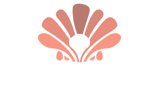 Beachwalker Inn & Suites Cayucos 